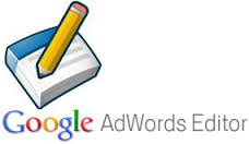 Google AdWords Editor 10.5 has arrived.