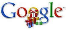 Google Christmas retail trends 2014