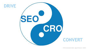 SEO or CRO you decide!