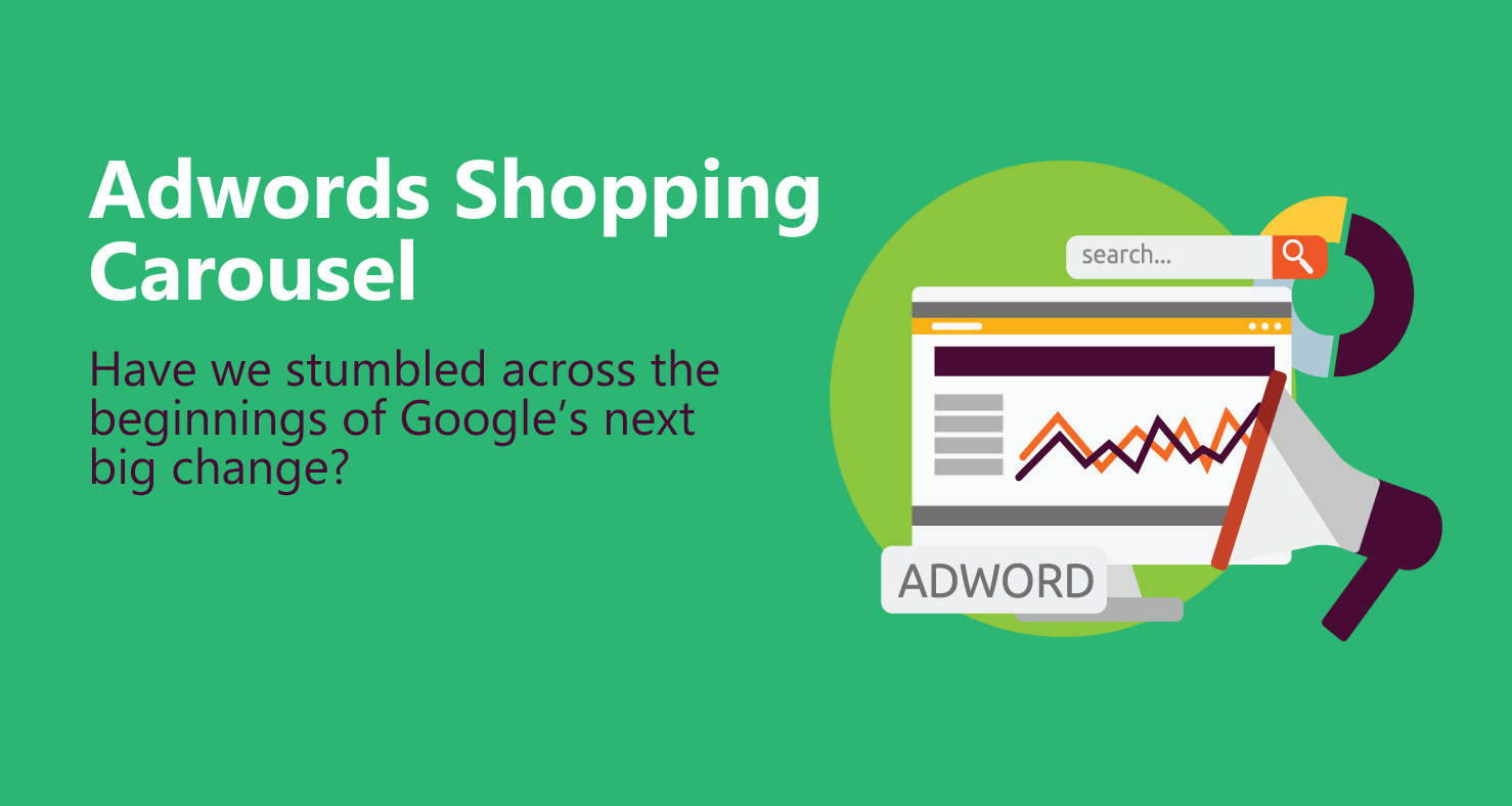 google adwords case study