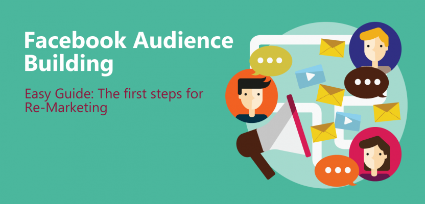 Facebook Custom Audiences – How to Setup and Avoid Rookie Mistakes
