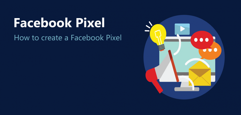 Facebook Pixel: Quick start set up guide