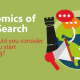 Economics of Paid Search