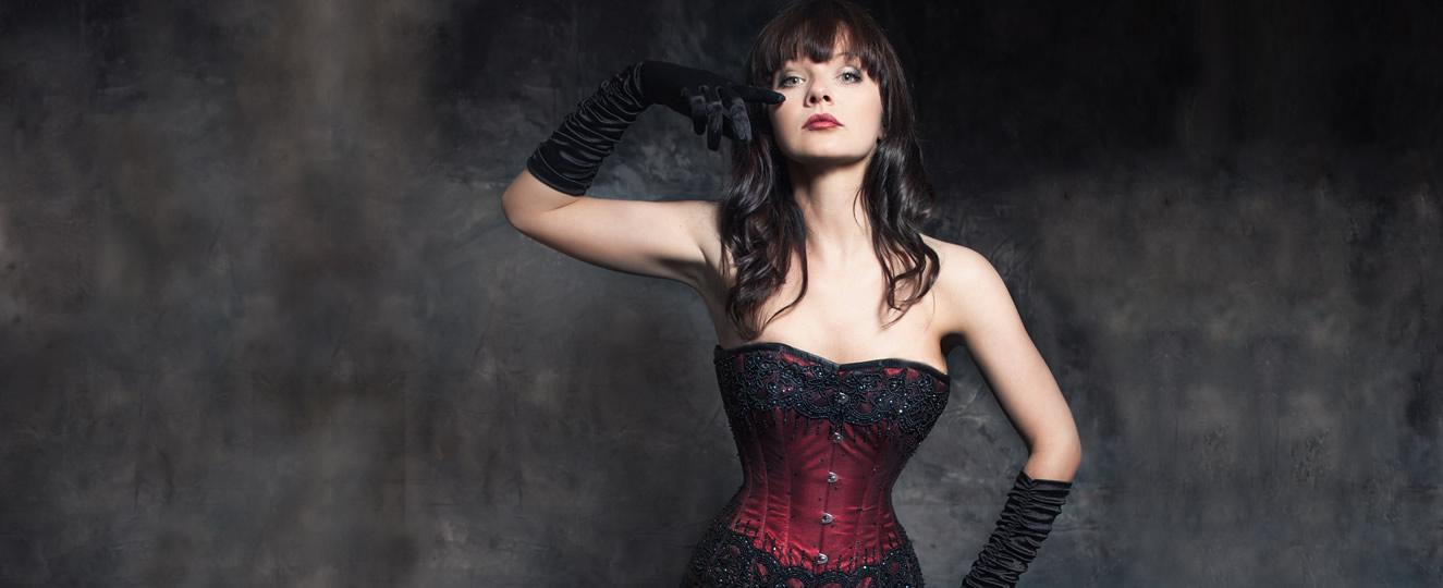 corset-wide