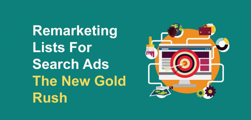 RLSA – The New Adwords Goldmine?