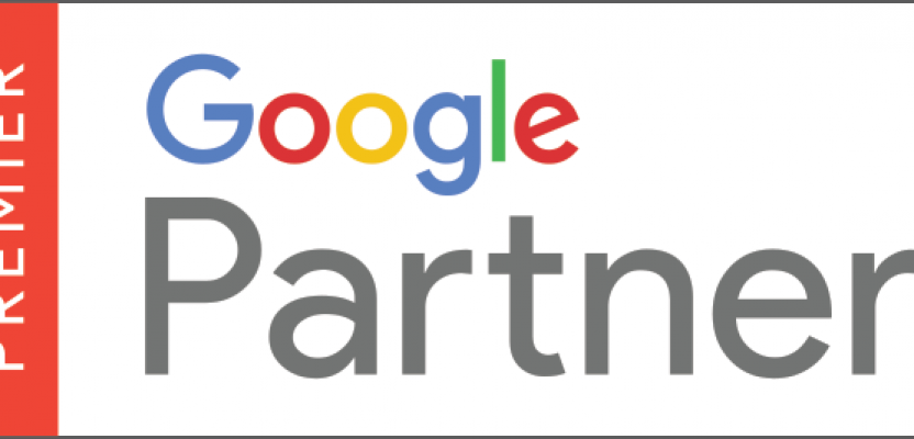 Premier Google Partner status awarded to Click Convert