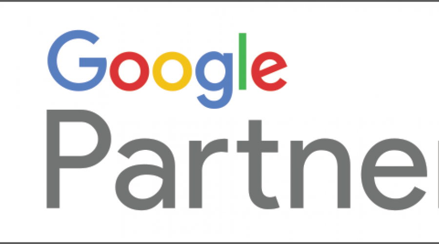 Premier Google Partner status awarded to Click Convert