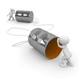 communication blog image 1