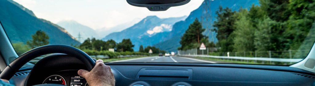 driving seo & ppc