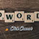 Google AdWords Alpha – 3 Things You Need to Know
