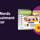 Free Adwords Device Bid Adjustment Calculator