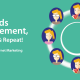 AdWords Management – Eat, Sleep and Repeat!