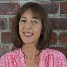 Lynne Wasnidge