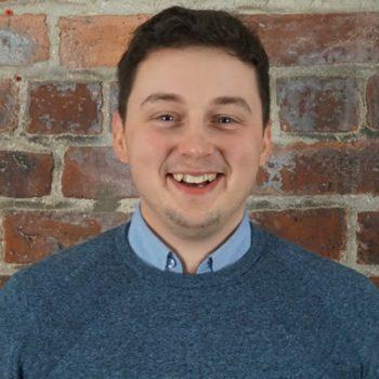 Fraser Butler